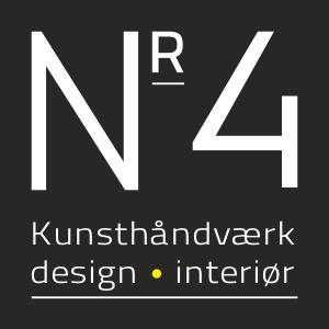 butik_nr_4